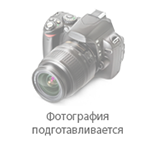 Оптический нивелир, модель GOL 26 D + BT 160 + GR 500 Kit, Bosch